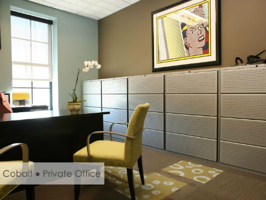 Groovy Corporate Office Design Louisville Kentucky Mbi Largest Home Design Picture Inspirations Pitcheantrous